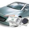 Развитие автокредитования