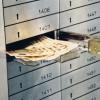 Какую выгоду рублевые вклады могут принести клиентам