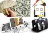 Кредит на ремонт: виды и особенности