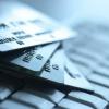 Премиальные банковские карты - пропуск в мир успеха