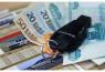Как получить автокредит без страховки и первого взноса