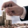 Касса предприятия и расчетный счет в банке: как они взаимодействуют?