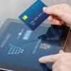 Как вернуть купленный в кредит ноутбук