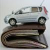 Как рефинансировать автокредит?