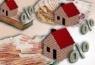 Ипотечные программы банков