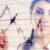 Чего ждать от закона «О потребительском кредите (займе)»