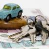Какие банки сотрудничают с автосалонами