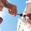 Как обезопасить себя от мошенников при купле/продаже недвижимости