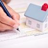 Где оформить документы на ипотеку