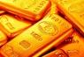 Тонкости инвестирования в золото