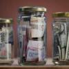 Как не остаться «на бобах» в трудный период жизни и приумножить свои сбережения