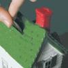 Инвестирование в ипотеку
