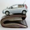 Какие марки автомобилей выгоднее всего взять в кредит