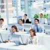Бизнес-образование в сфере информационных технологий