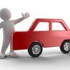 Подержанное авто в кредит
