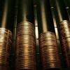 Накопительный вклад - деньги, которые всегда при себе
