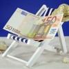 Взять кредит на отдых без страховки