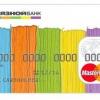 Как оформить кредитную карту Связной банк