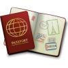 Влияет ли наличие загранпаспорта на получение займа