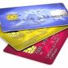 Безлимитное кредитование — может кому пригодится карта с овердрафтом