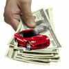 Что лучше: потребительский кредит или автокредит?