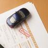 Порядок и этапы предоставления автокредита