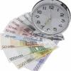 Как получить отсрочку по выплате кредита на полгода