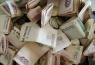 В каком банке взять срочный кредит наличными