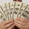 Где получить кредиты для бизнеса