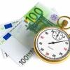 Реально ли получить кредит за час?