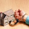 Продавать ли квартиру ипотечному заемщику