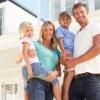 Условия получения ипотеки для молодой семьи
