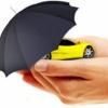 Правильное страхование автомобиля