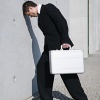 Как выплачивать ипотечный кредит после увольнения