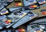Есть ли платежные карты, совмещающие в себе депозит?