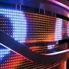 Внедрение современных технологий в производство наружной рекламы