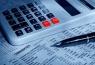 Калькулятор для расчета аннуитетных платежей