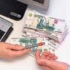 Потребительские кредиты для бизнесменов