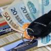 Получение кредита на автомобиль - с чего начать?