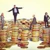 Требования при получении бизнес-кредита