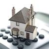 Ипотека или рассрочка
