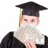 Как долго рассматривают заявку на образовательный кредит