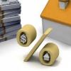 Можно ли взять ипотеку без справки о доходах