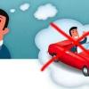 Почему отказывают в автокредите
