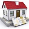 Условия льготного ипотечного кредита