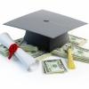 Можно ли взять образовательный кредит без поручителей