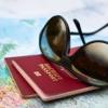 Как подготовиться к поездке за границу?