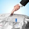 Как правильно реструктуризовать кредит: 3 важные вещи