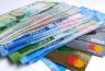 О преимуществах и недостатках кредитных карт