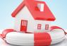 Нужно ли страховать квартиру?